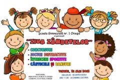 happy-childrens-day-6-copy_0